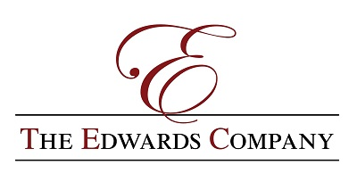 The Edwards Company