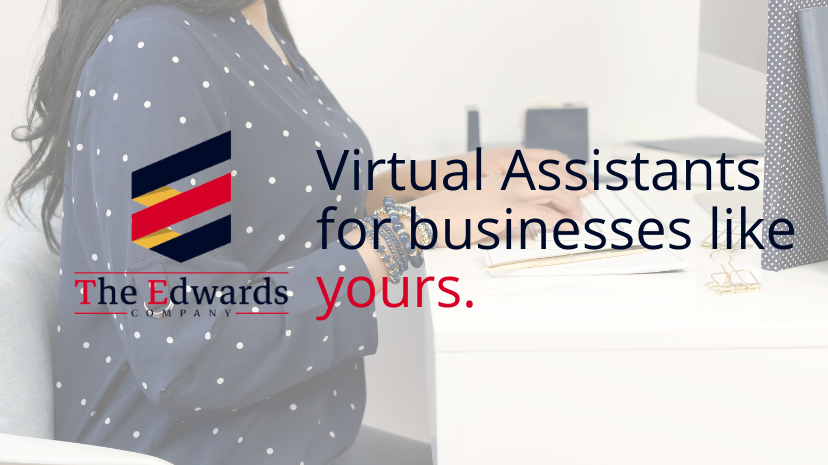 Virtual Assistant services once upon a time