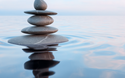 Top Tips for Improving Work-Life Balance