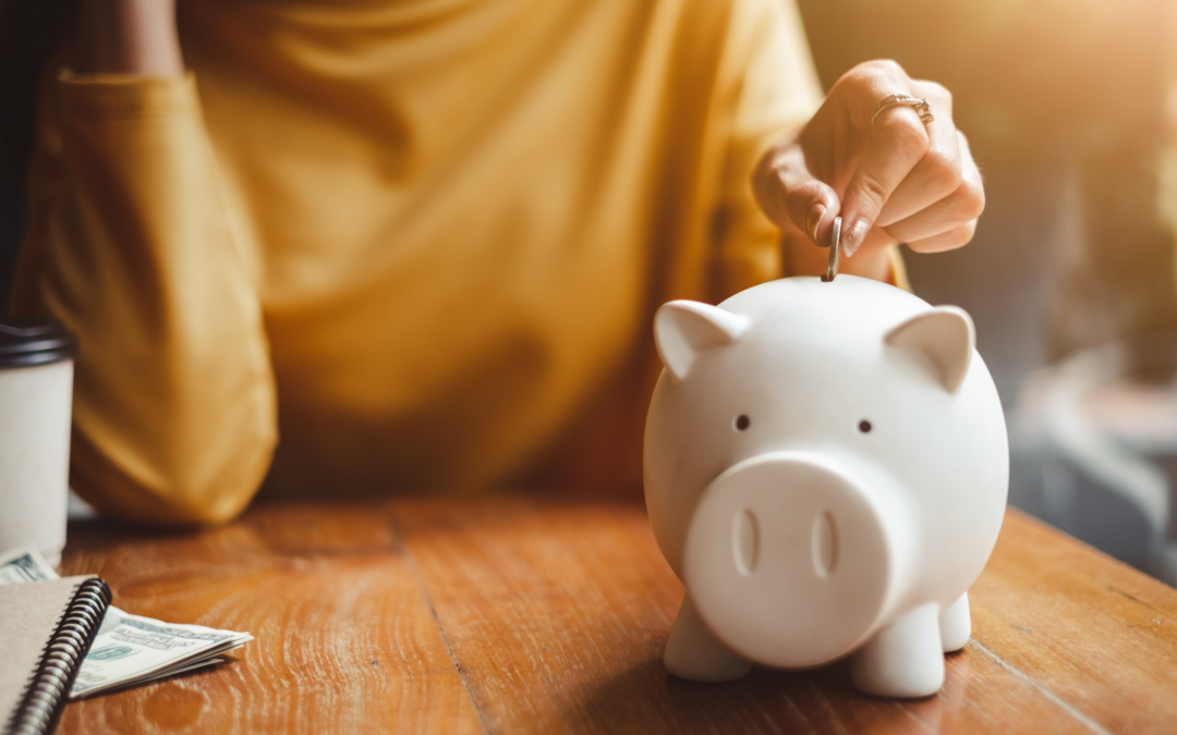 A Beginner's Guide to Credit Control