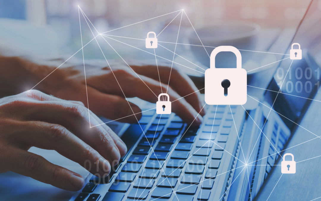 Secure Virtual Assistant Services: Keeping your Data Safe