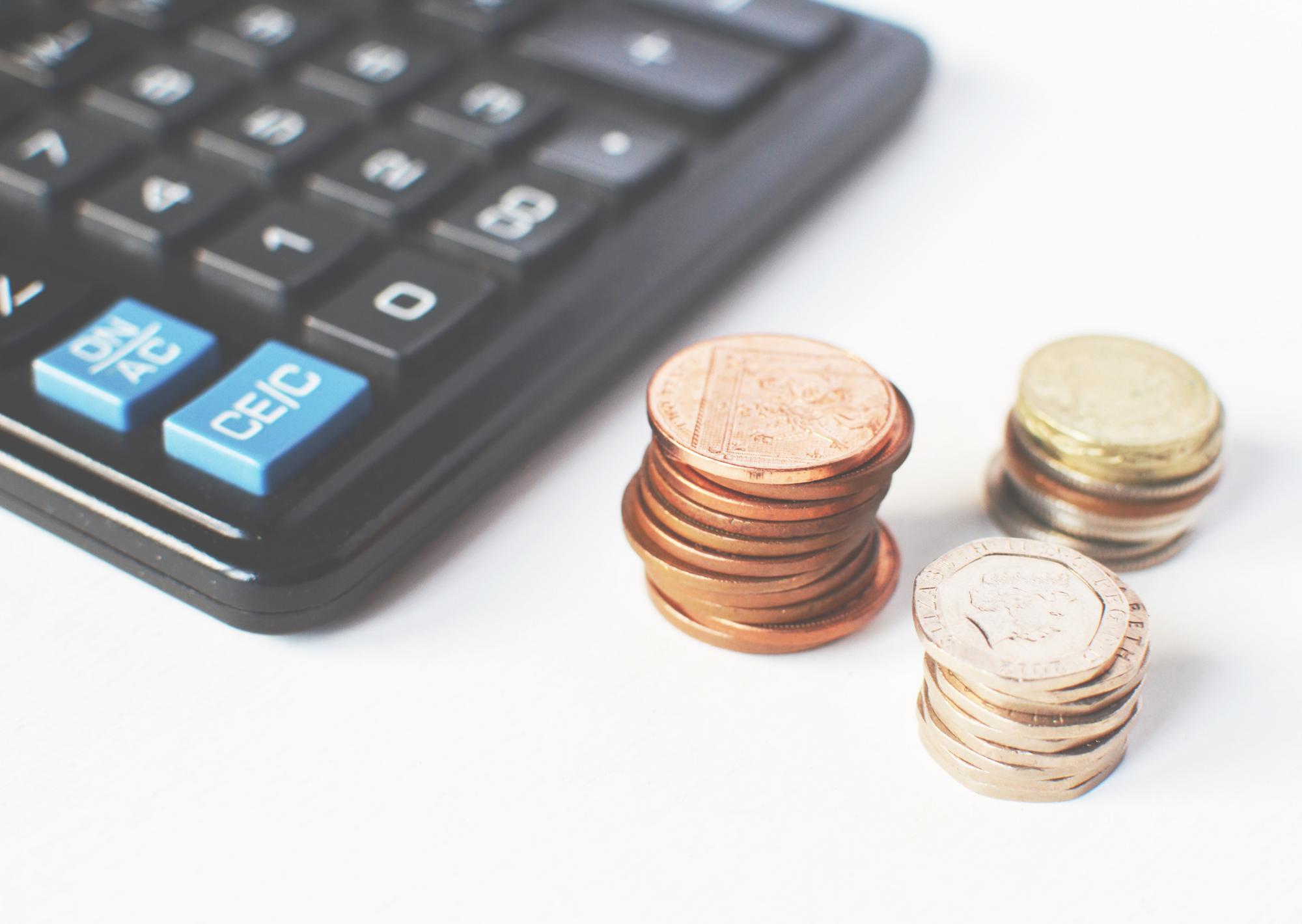 Proven ways to avoid aged debt