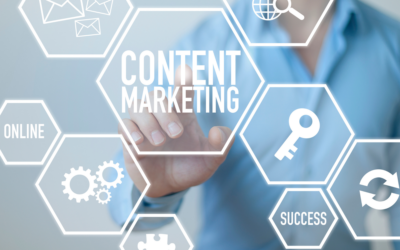 Are you Making these Website Content Mistakes?